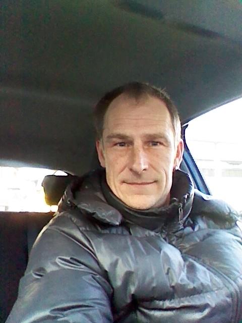 frauen für sex gesucht Niederrhein