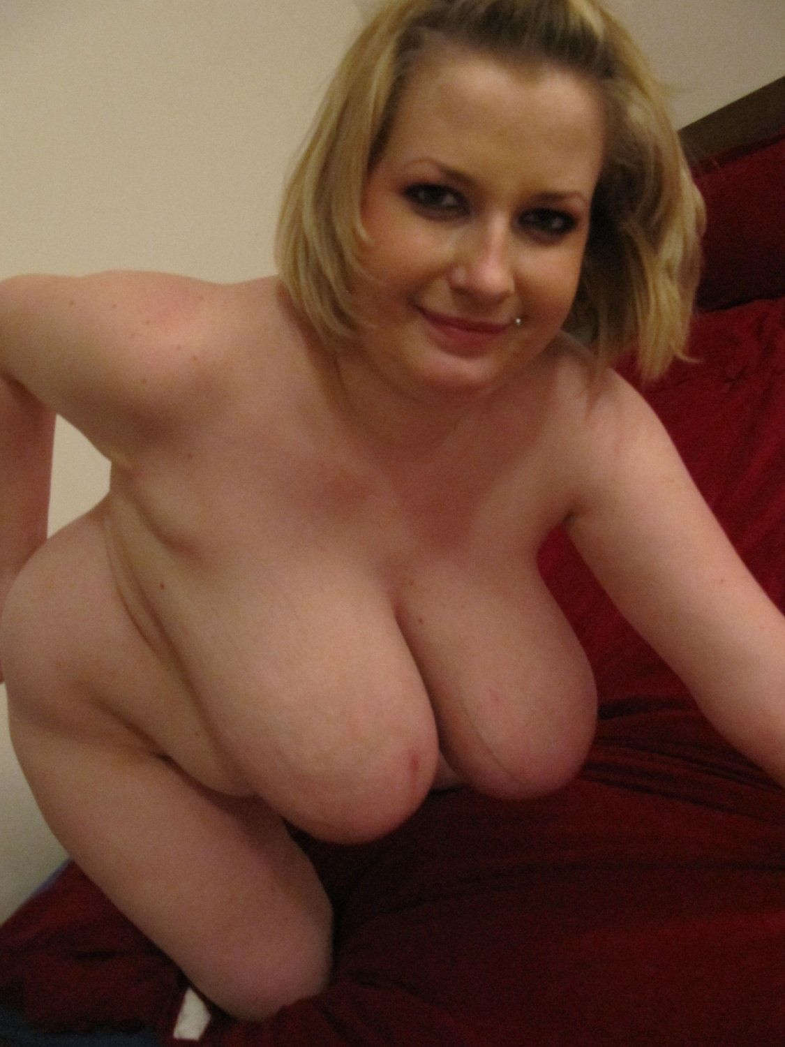 Large breasted nude pornstars
