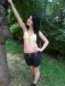 Outdoor Luder 19 Jahre sucht Treffs