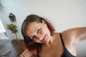 Reife Dame für Sextreffen finden