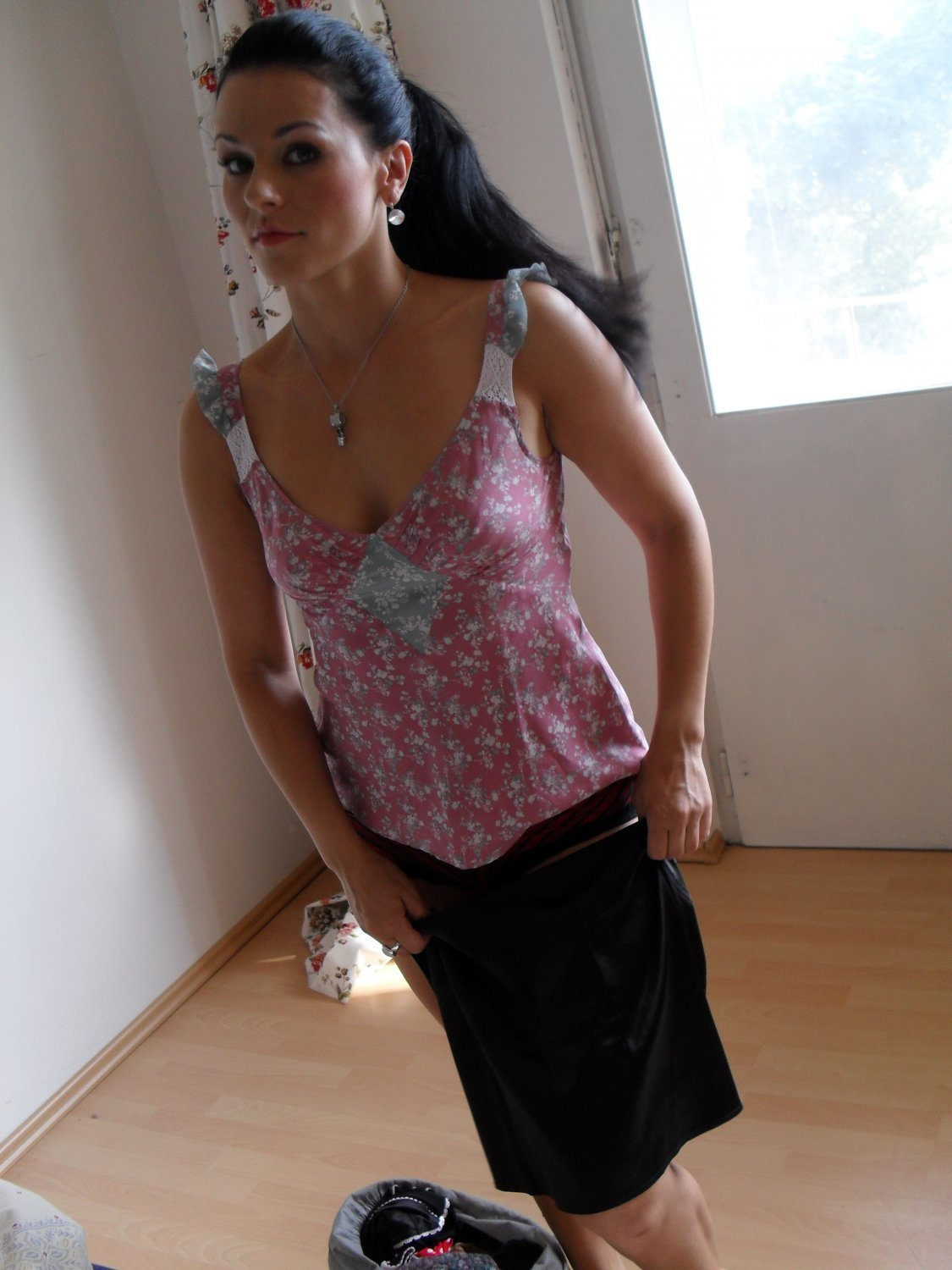 sextreff berlin private sex treffen