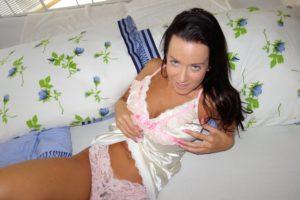 Sextreffen in NRW mit Frau 32 Jahre