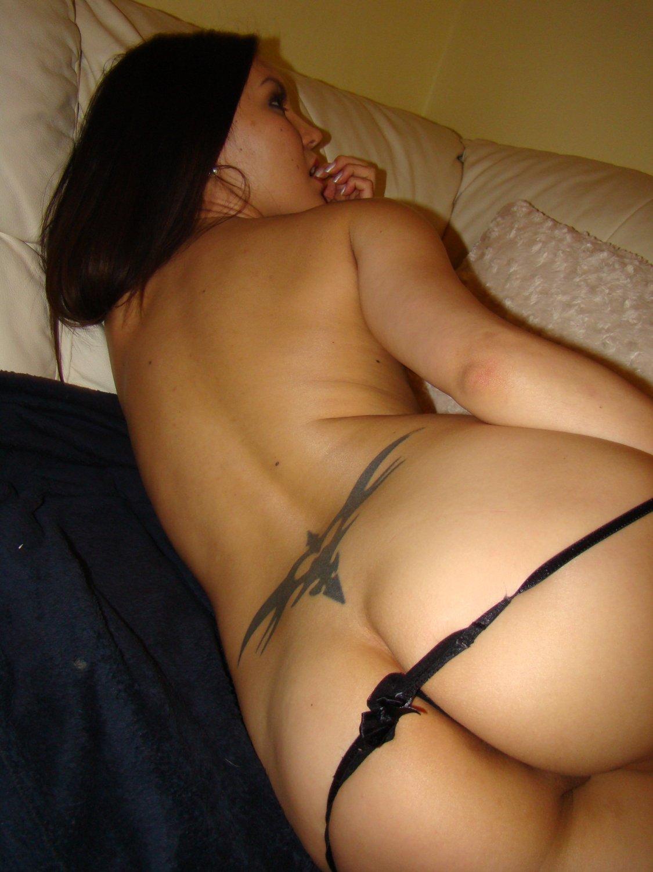 sex treffen bremen private swingertreffen