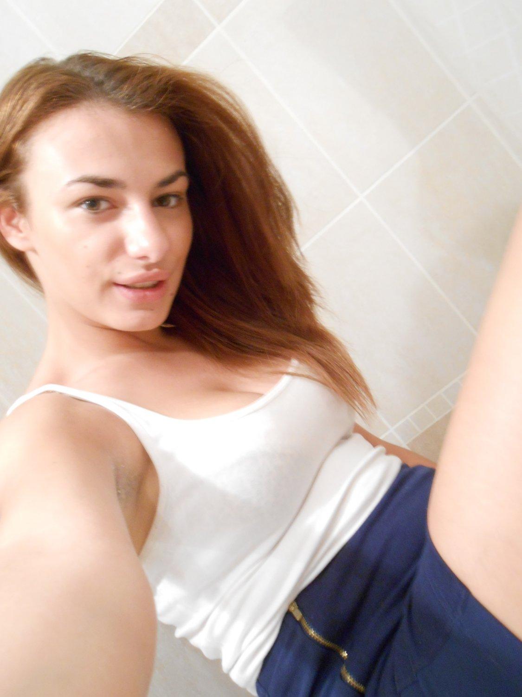 Erotik in Bludenz - 740 Anzeigen