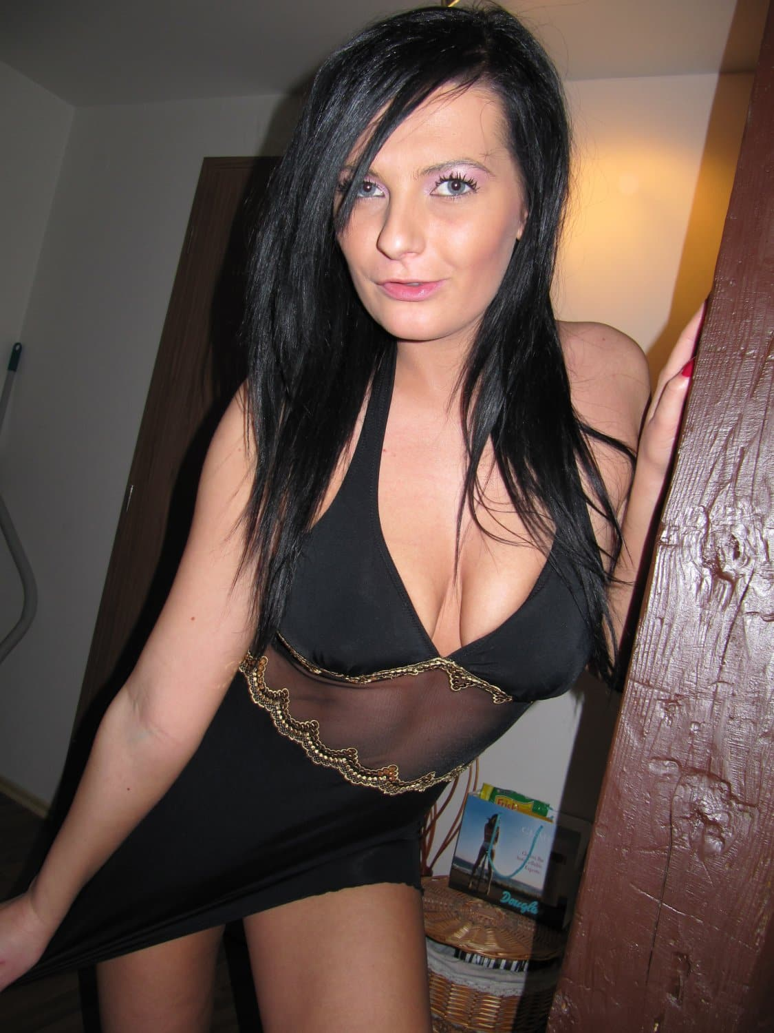 thai massage sex hamburg privat gangbang