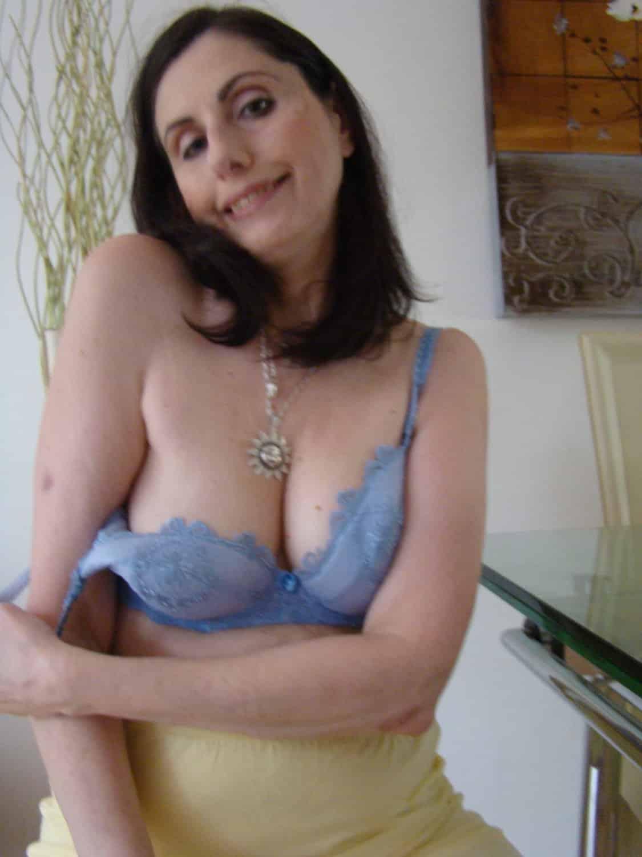 sex anbieten hermaphrodite treffen