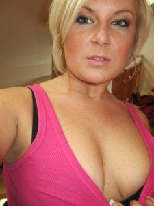 Milf sucht Fick private Sexkontakte