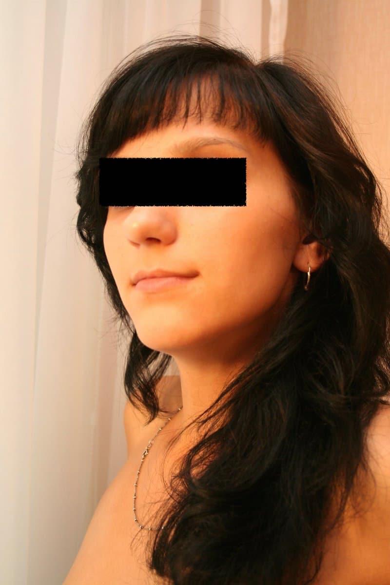 hotsex dämon porn lesbische zwillinge bilder und schwarze frauen tolles girl ficken