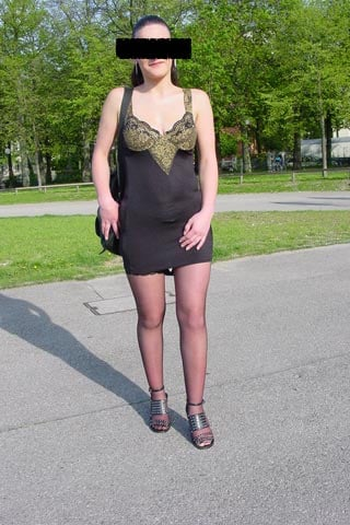 sex treffen krefeld parkplatzsex heute
