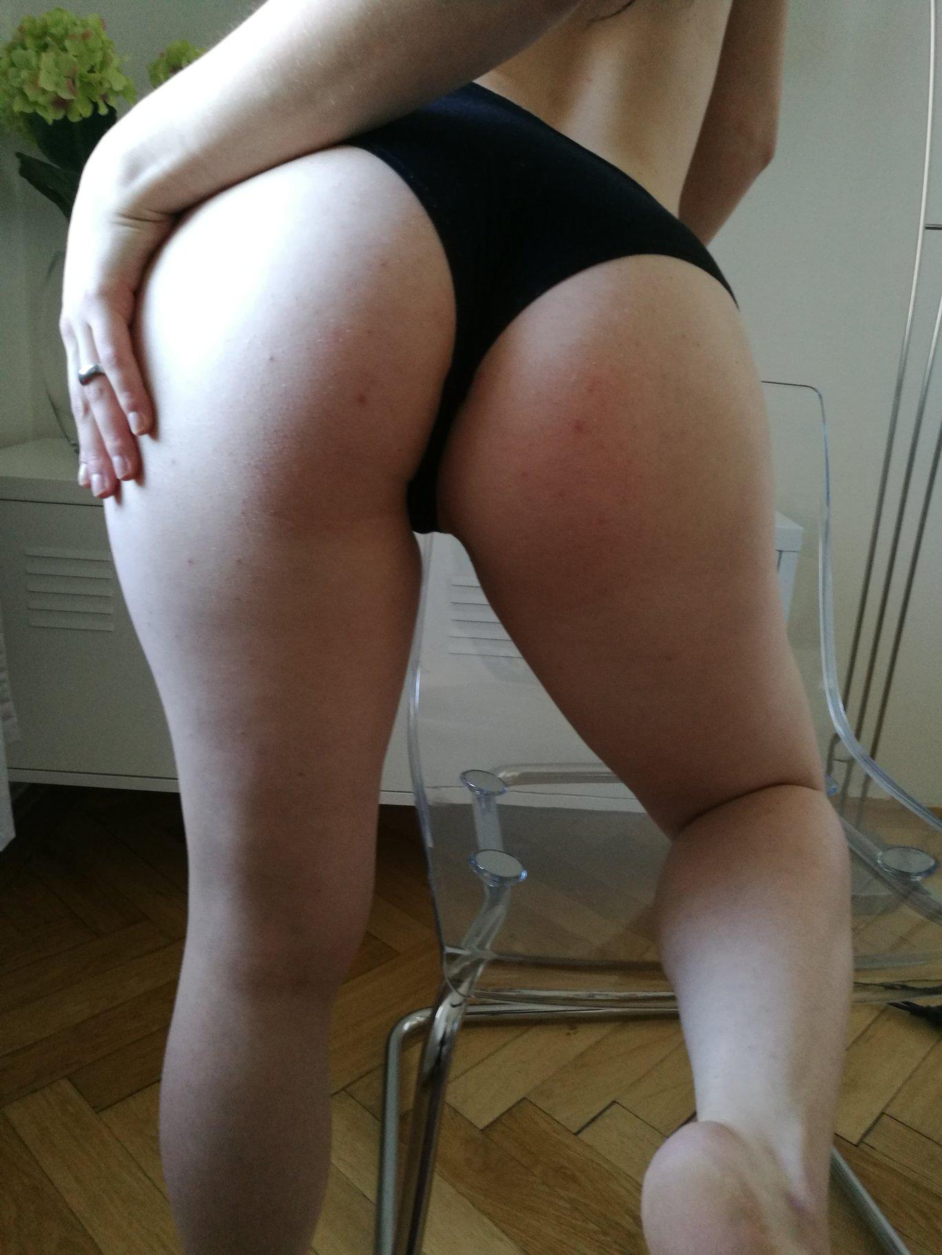 sex görlitz sex treffen in nrw